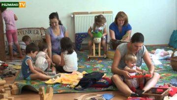 2013. augusztus 9. – Pázmándi Krónika – Teljes adás