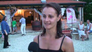 2013. június 28. – Pázmándi Krónika – Teljes adás