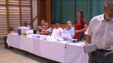 2014. augusztus 15. – Pázmánd TV – Teljes adás
