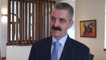 Családügyi Nemzeti konzultáció – Tessely Zoltán sajtótájékoztatója
