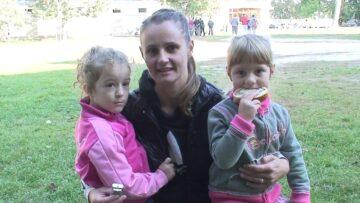 Öko Nap a pázmándi iskolában – 2018.