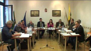 Testületi ülés Pázmánd – 2013. április 5. 2/2
