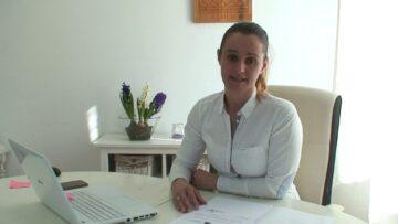 Polgármesteri tájékoztató a COVID-19 koronavírus kezelés helyi helyzetéről – Pázmánd